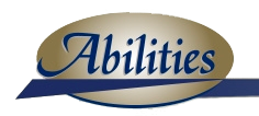Abilities Rehabilitation & Counselling Services