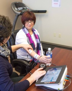 Abilities Rehabilitation Services- MyndMove Therapy