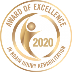 Award-of-excellence-badge